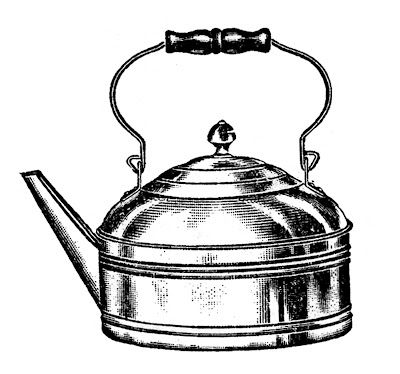 Click On Images To Enlarge Today I M Offering A Few Black And White Graphics From An Early 1900 S Catalog Included Are A Kitchen Art Clip Art Vintage Free Art