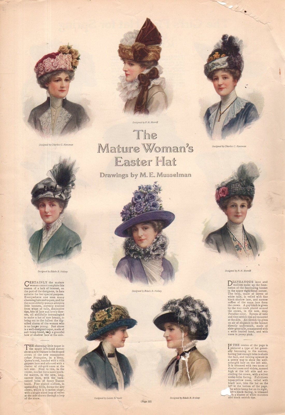 factory price first rate san francisco Pin on Best WOMEN HATS