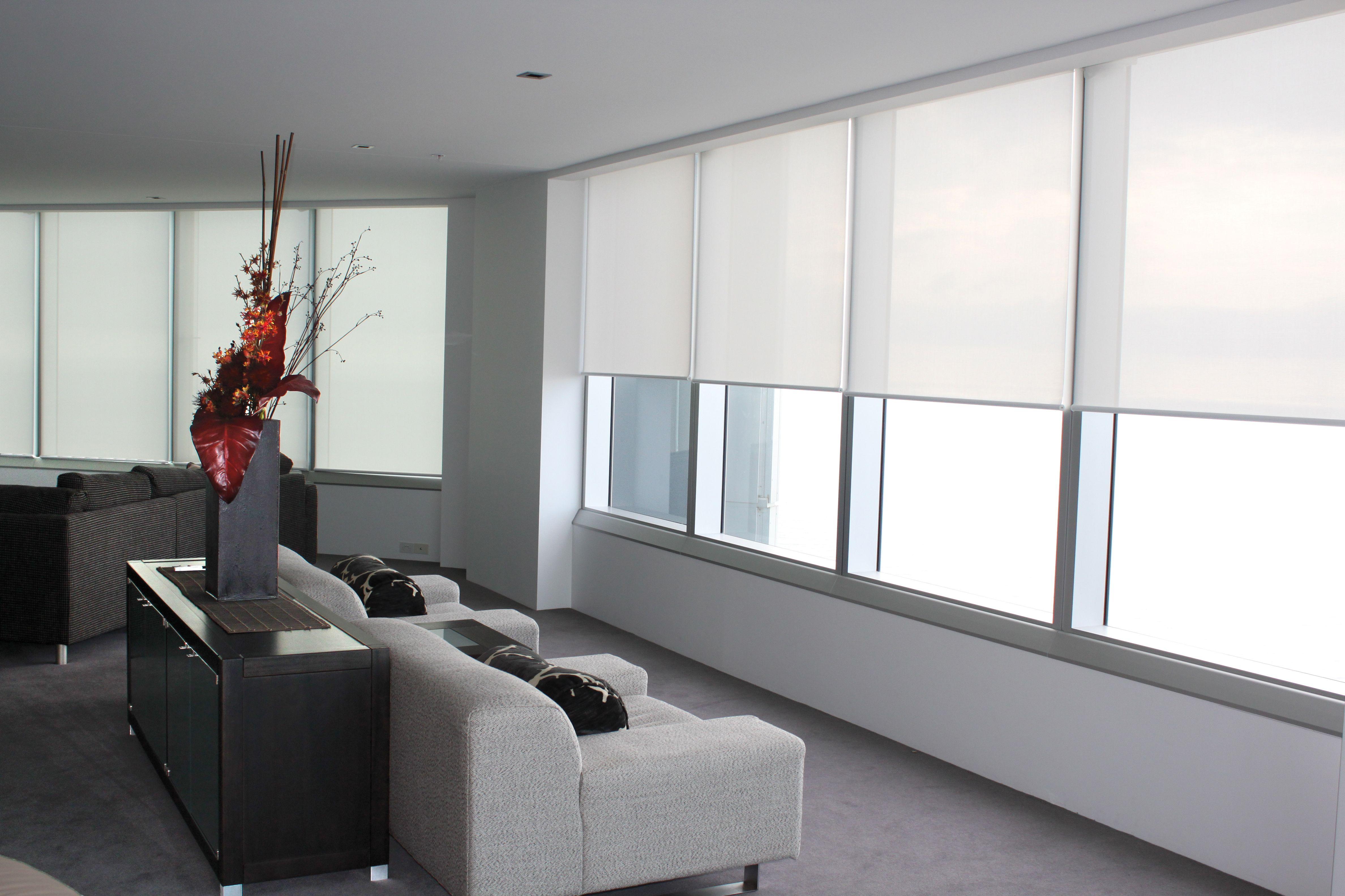 Light Filtering Rollers By Blinds Online Ltd Blindsonline Net Nz Roller Blinds Blinds Design Home