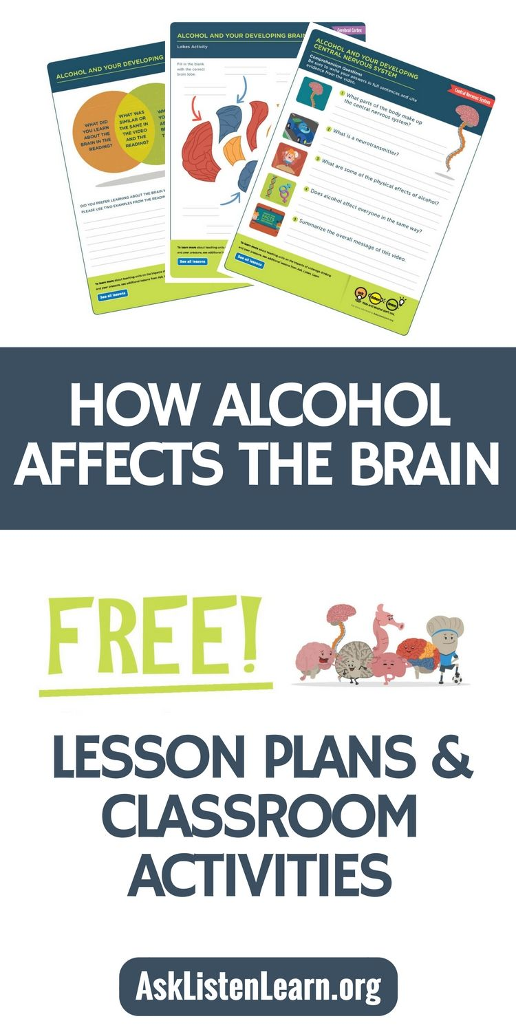 Free lesson plans, worksheets, activities, games and