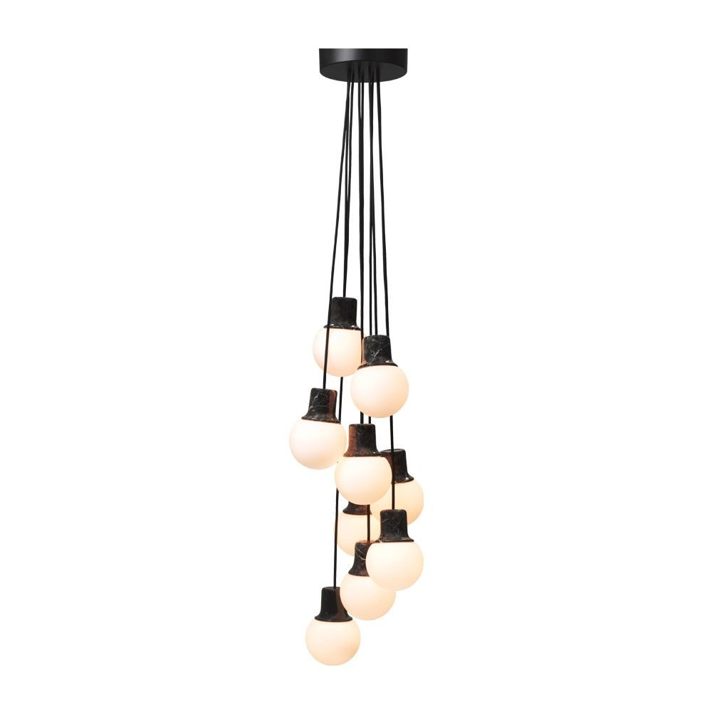 \u0026+Tradition+Mass+Light+NA6+Chandelier+9+Pcs+-+This+design+has+ ...