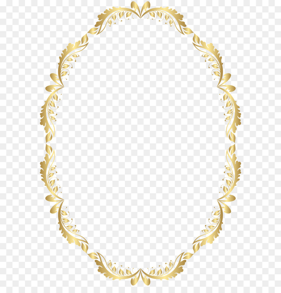Frame Gold Frame Png Download 5652 8000 Free Transparent Picture Frame Png Download Cleanpng Kisspng In 2020 Gold Frame Transparent Picture Frames Gold