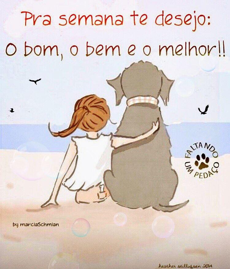 Bomdia Boasemana Frases Segundafeira Bom Dia Boa Tarde Boa