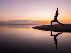 begin your day with surya namaskar  surya namaskar yoga