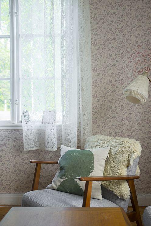 fine little day sch ner wohnen pinterest sch ner wohnen wohnen und sch ner. Black Bedroom Furniture Sets. Home Design Ideas