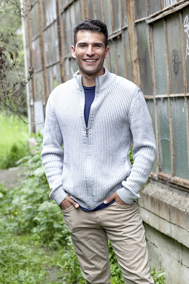 Brandon Perez Lifestyle Men Cast Images Model Talent Agency Models Actors In 2020 Image Model Lifestyle Mother Agency