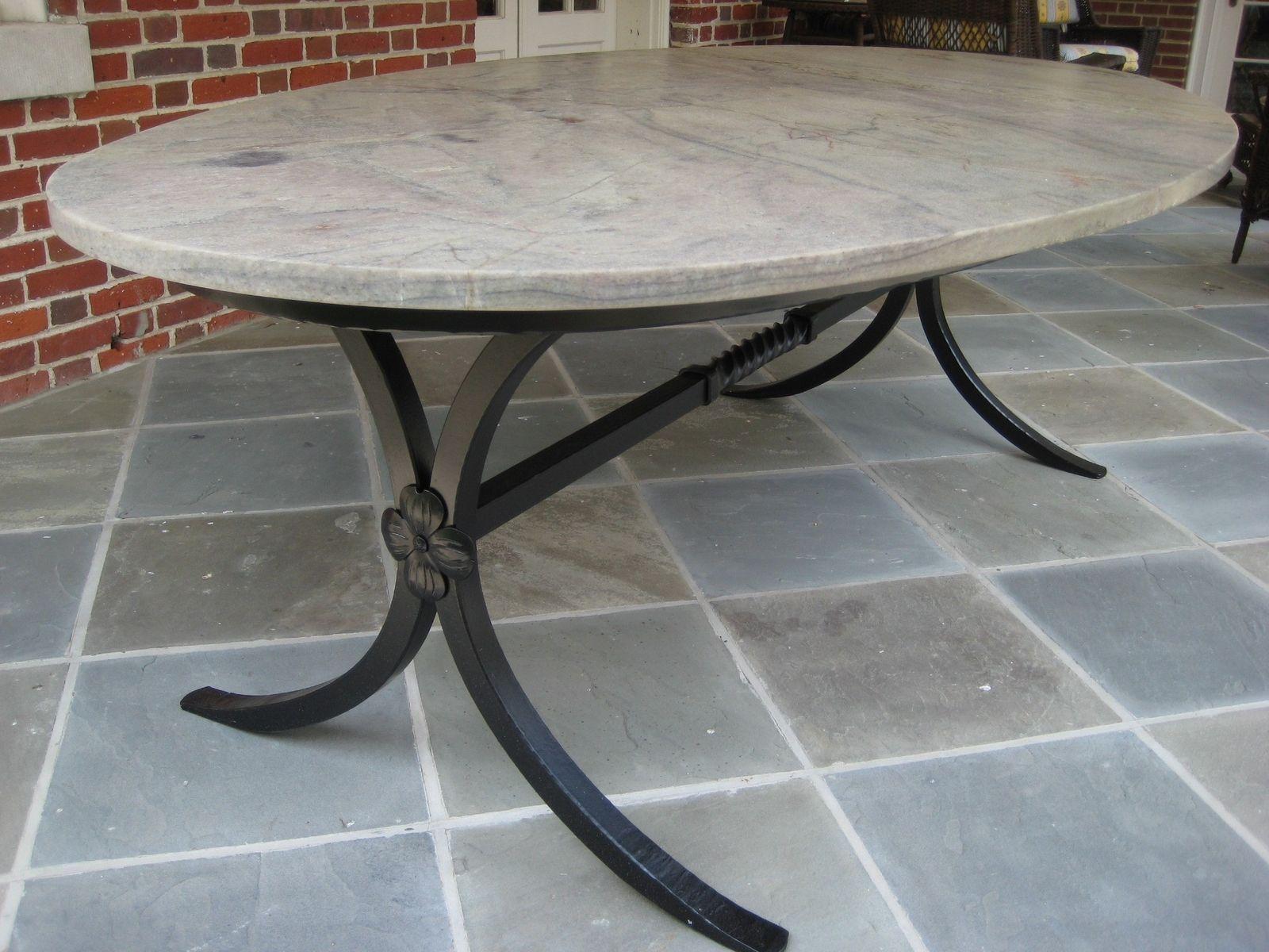 Iron Coffee Table Base Forged Table Cutare Google Proiecte De Rncercat Pinterest