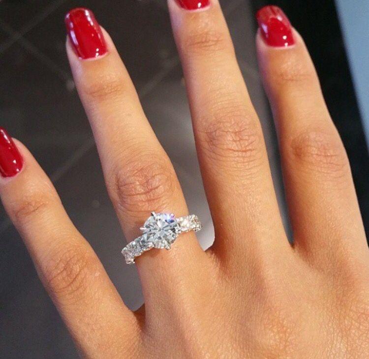32+ Thick diamond wedding rings ideas in 2021