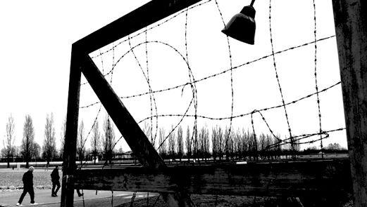 Dachau foi o 1º campo de concentração da Alemanha e modelo para os demais da 2ª…