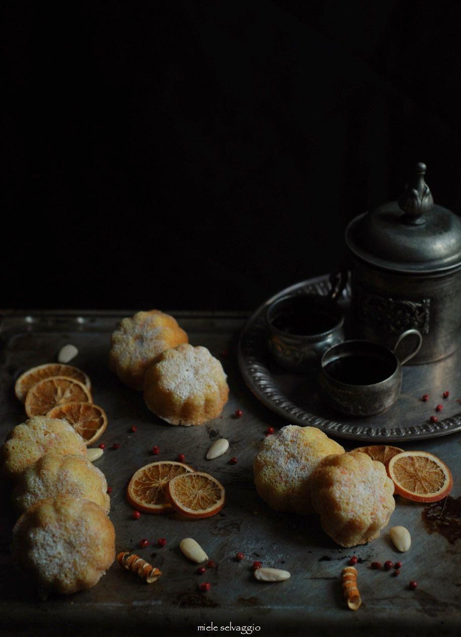https://mieleselvaggio.wordpress.com/2015/02/26/tortini-soffici-alle-carote-mandorle-e-arancia/