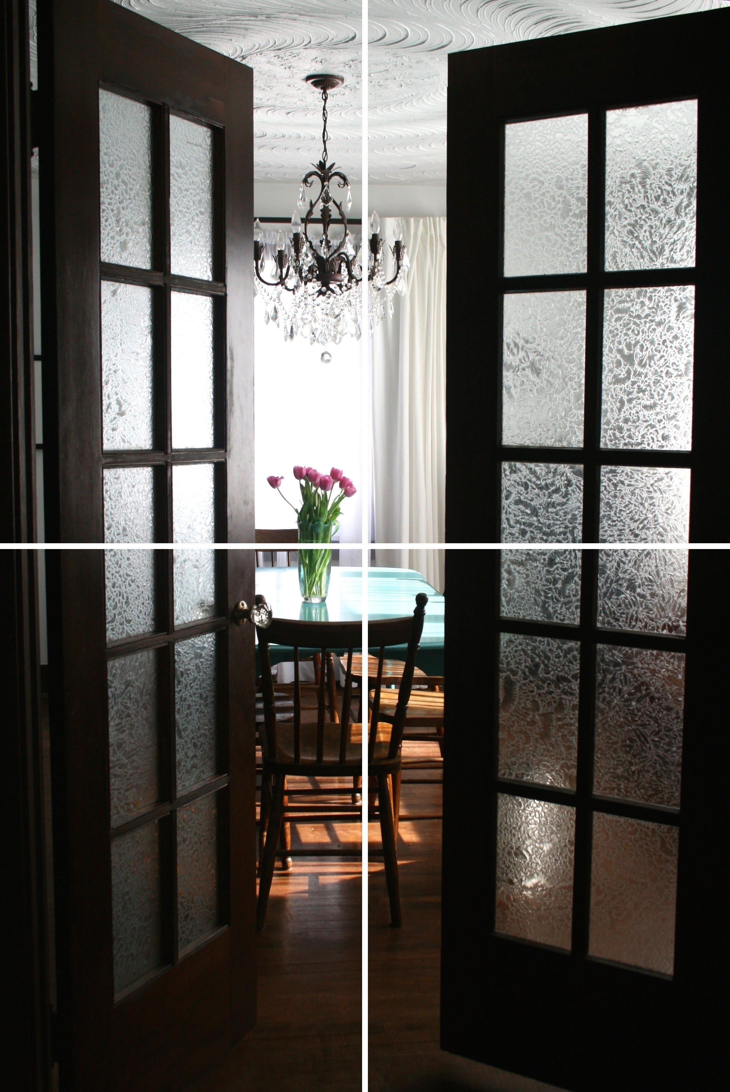 Contemporary Exterior Doors Oak Exterior Doors Metal French Doors French Door Window Treatments Door Window Treatments Window Treatments Bedroom