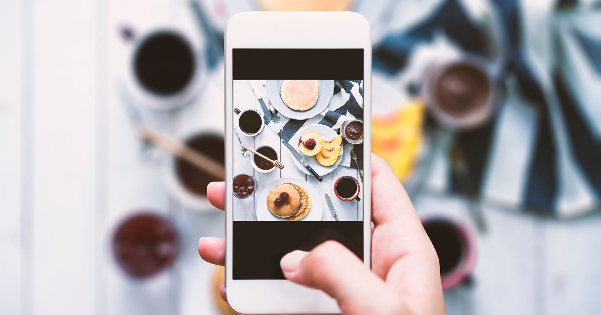 If You Aren T Using These Iphone Photo Hacks Snap To It Photography Tips Iphone Camera Apps Iphone