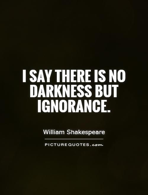 Shakespeare Quotes About Life Awesome Discover The Top 10 Greatest Shakespeare Quotes Inspirational .