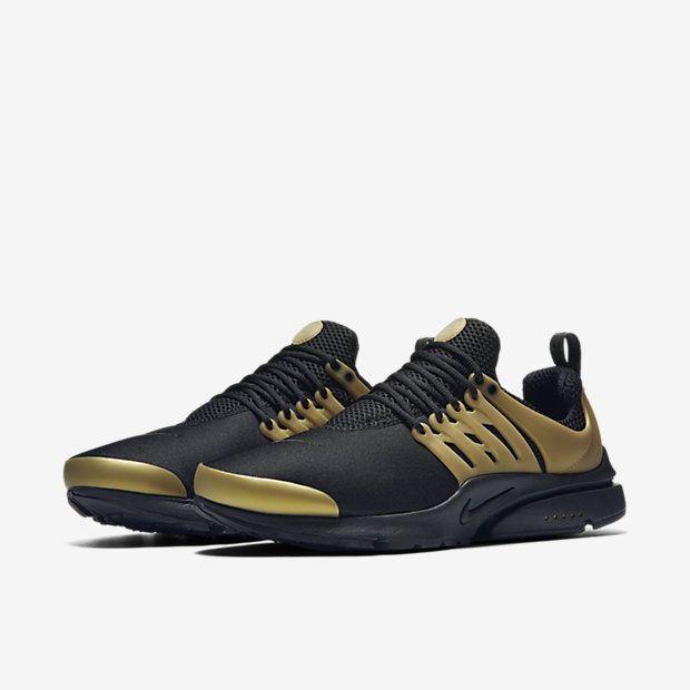 timeless design 3b607 6d18e ... coupon code for nike air presto essential mens shoe 61f63 697e1
