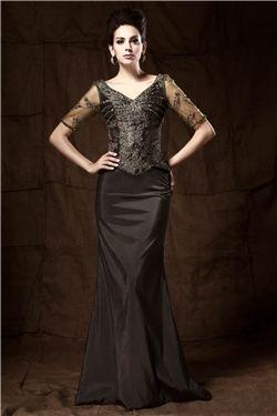 Comprar vestidos de fiesta al por mayor