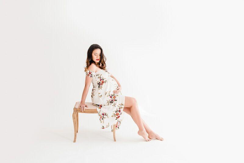 Maternité, Studio, Love, Mother, Baby, Pregnancy, Genève, Lausanne, Nyon, Photographe, Photography