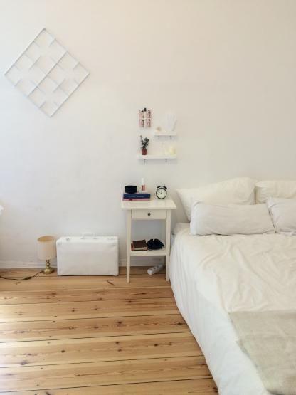 Great Room In Neukolln Wohngemeinschaft In Berlin Neukolln Wohngemeinschaft Wohnen Wg Zimmer