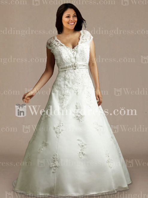 Plus Size Wedding Dresses Edmonton : Cheap plus size wedding dresses edmonton