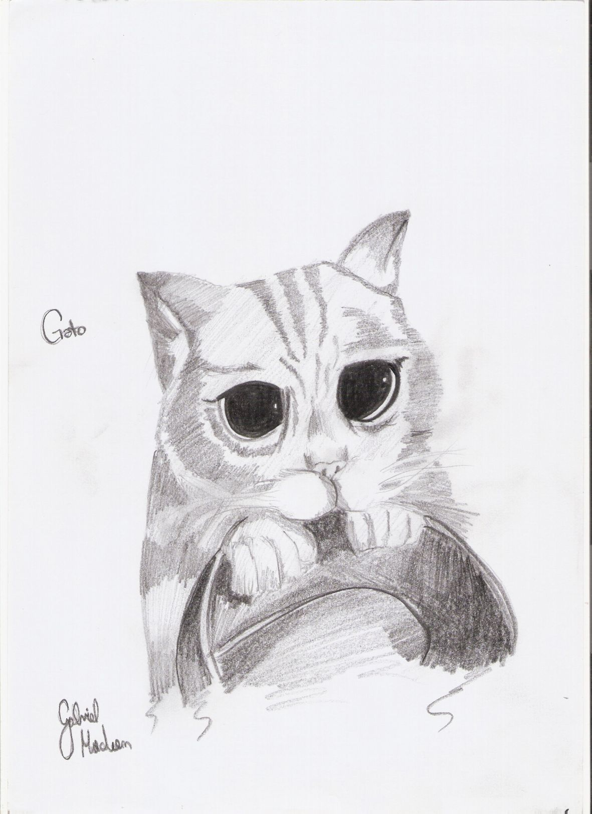 Único Sonrisa De Gato De Cheshire Para Colorear Ideas - Dibujos Para ...