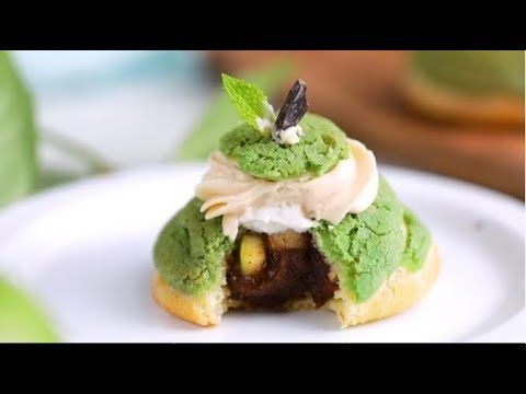 Top 7 tasty recipes video best foods and cakes from tastemade top 7 tasty recipes video best foods and cakes from tastemade facebook forumfinder Gallery