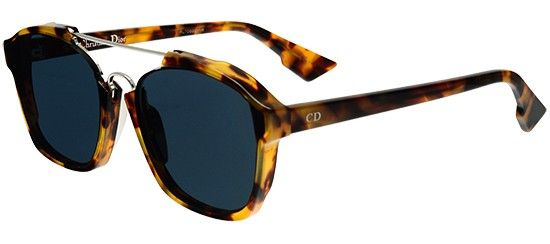Christian Dior DIOR ABSTRACT  31041e8d76d