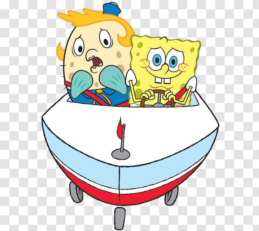Mrs Puff Mr Krabs Bob Esponja Plankton And Karen Pearl Boating School Summer Discount For Artistic Characters T Boating School Summer Discounts Spongebob