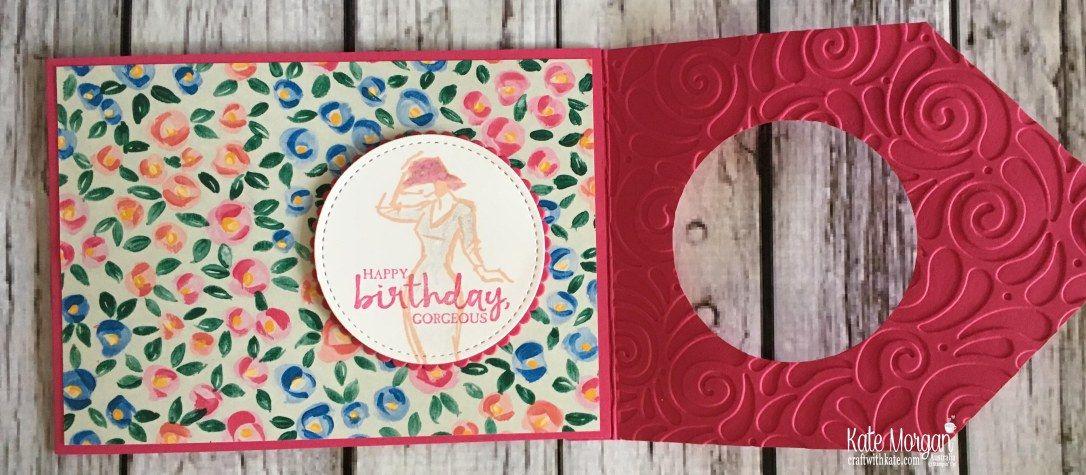 Happy birthday happy birthday sarah happy