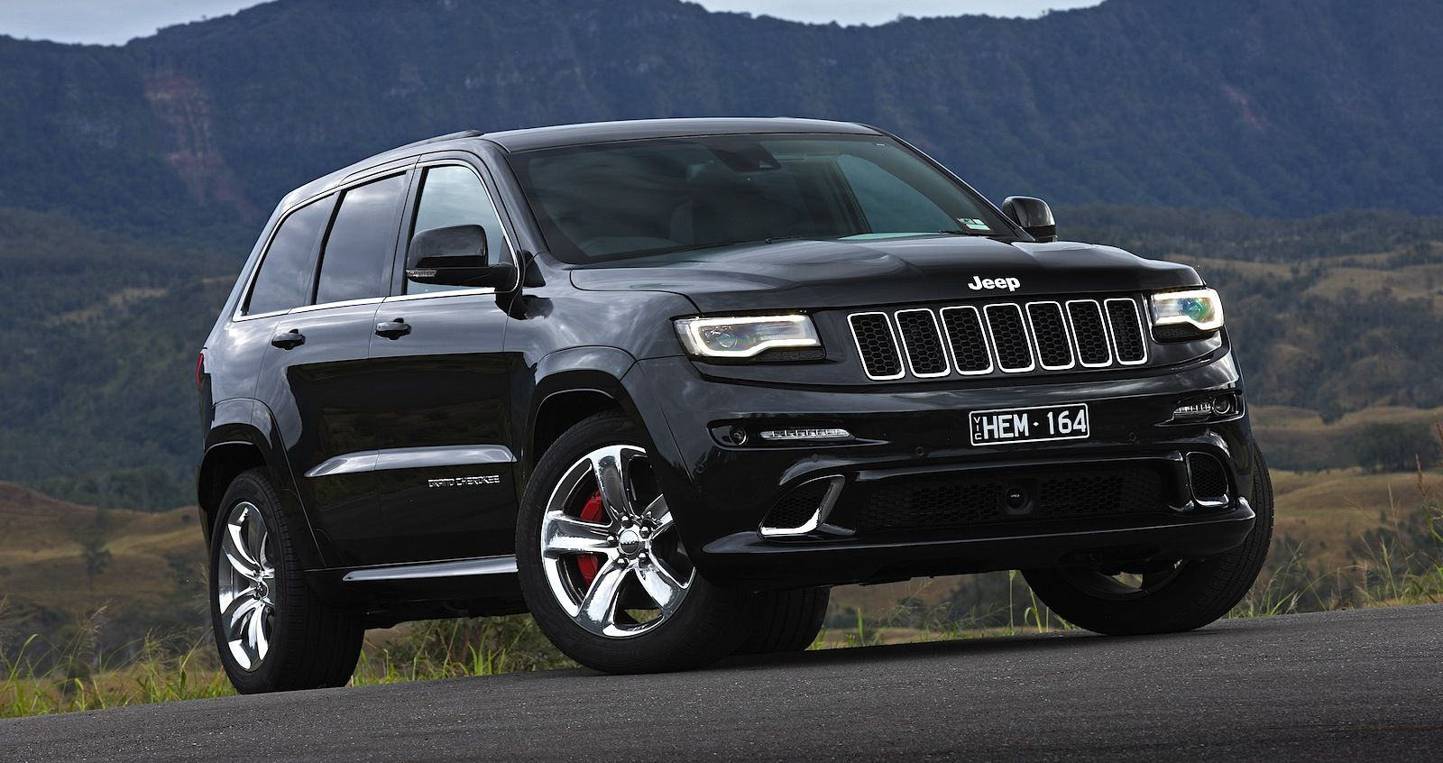Jeep grand cherokee wrangler prices rise by up to 3000 http