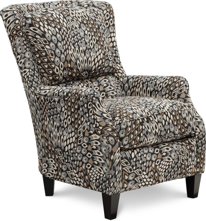 Living Room Gigi Accent Chair England furniture, Living
