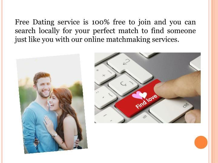 Am besten kostenlose Dating-Website los angeles