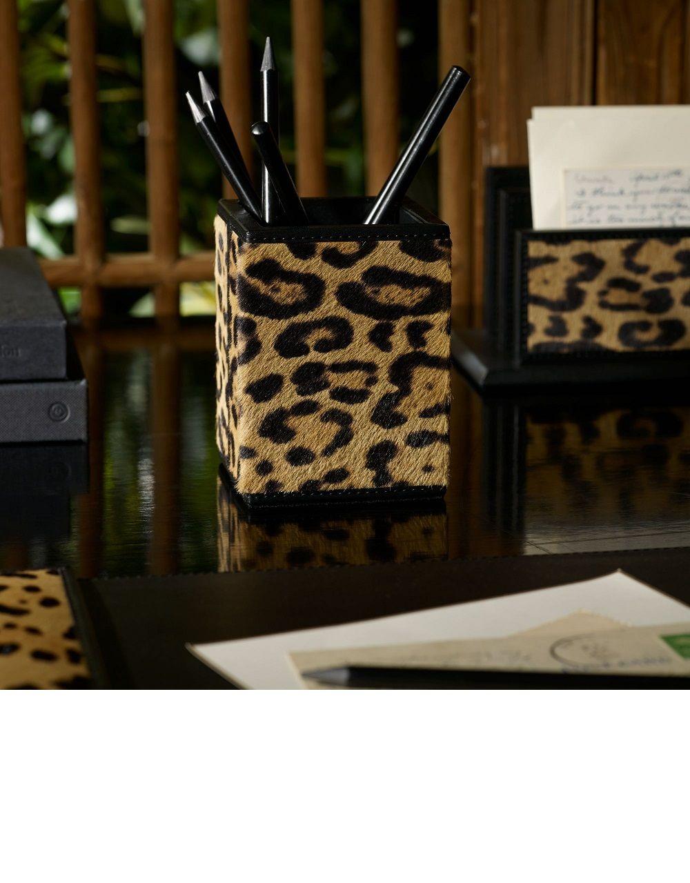 InStyle Decor.com Luxury Desk Accessories, Desk Pads, Desk Blotters, Desk