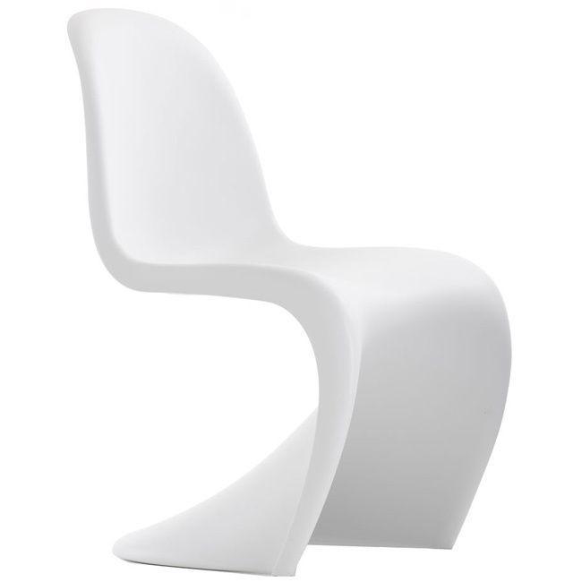 Shape Chair