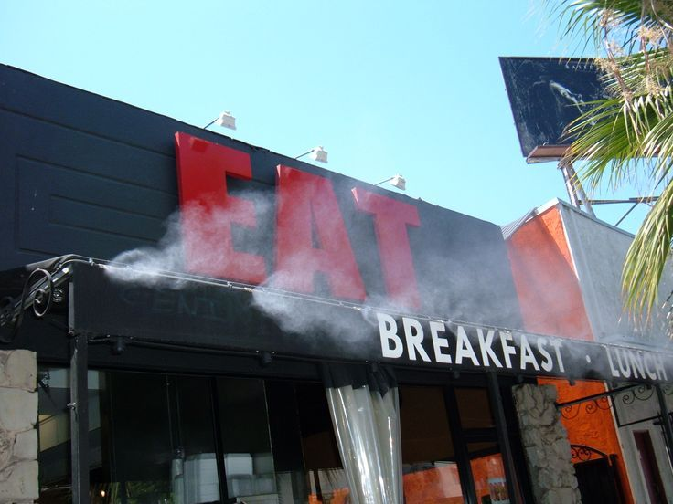 Places I Ve Been North Hollywood Foodie Spots Places Ive Been
