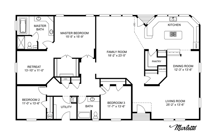 Clayton homes home floor plan manufactured modular mobile more ideas like this as  main the best so far also rh ar pinterest