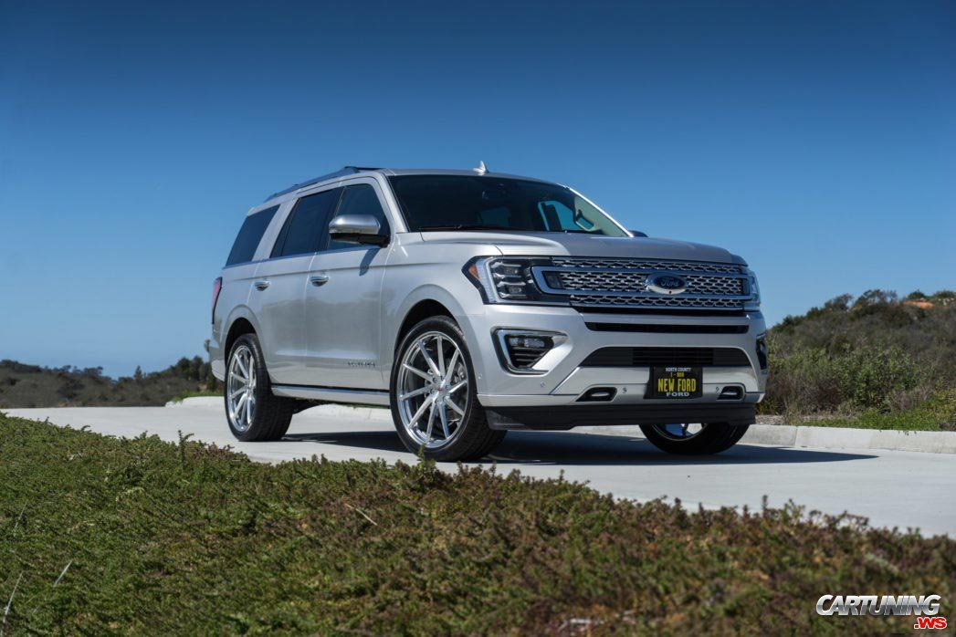 Pin by David Darrow on 2018 Expedition Ford expedition
