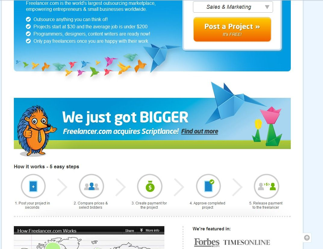 Nice Call To Action Nice Steps Sales And Marketing Online Jobs Find A Job