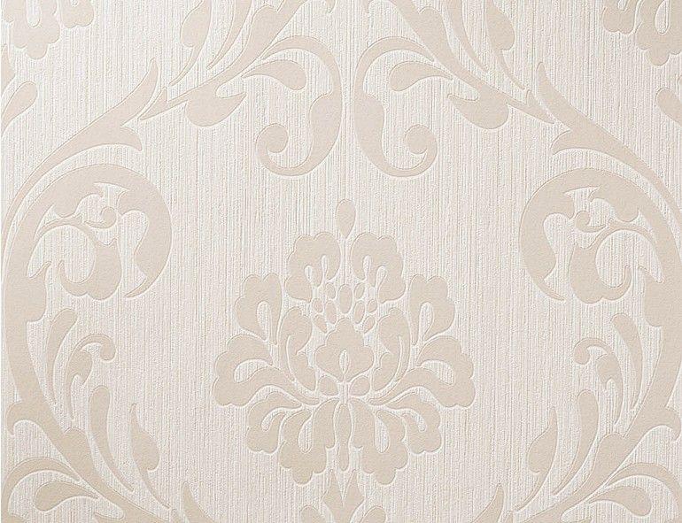 tedox vlies tapete 7 euro wohnung ideen m bel pinterest tapeten m bel und beige. Black Bedroom Furniture Sets. Home Design Ideas