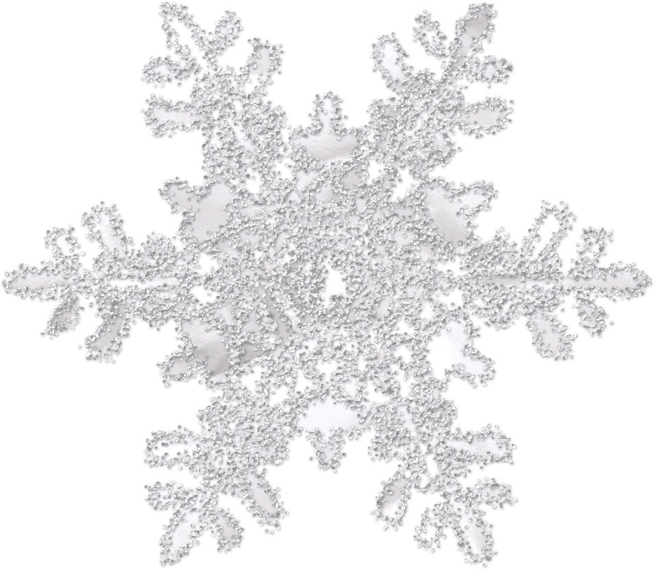 Snowflakes Png Image Snowflakes Snow Png Images