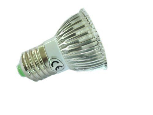 Led Spotlights Philips Chip 3w Led Spotlight Led Reading Light Spotlight Bulbs