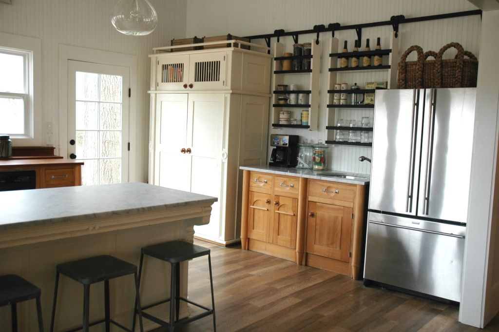 Home And Harmony Our Craigslist Kitchen Affordable Kitchen Cabinets Used Kitchen Cabinets Cost Of Kitchen Cabinets