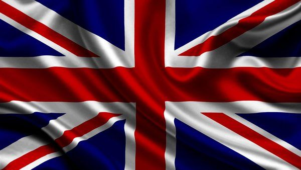 Flags Of England Wales Ireland Scotland By Le Pays England Flag Uk Flag Uk Flag Wallpaper