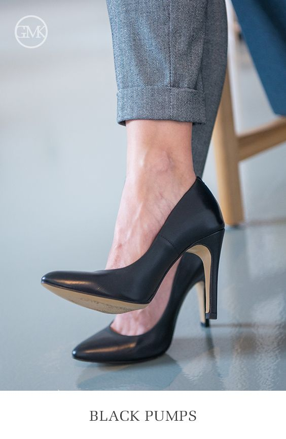 new product 0857e f99f5 Pin auf Guido Maria Kretschmer | Schuhe