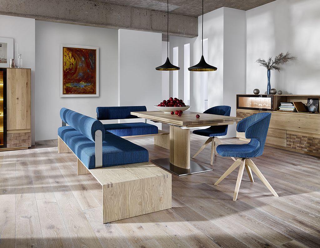 Anrei - Echt seit 1894. diva   interior design   Pinterest   Weben ...