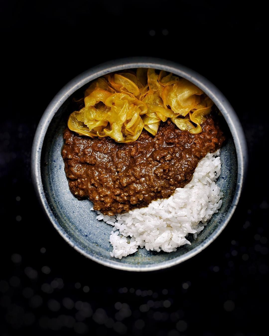 Japanese Minced Beef Curry Recipe Just Posted On The Chubbyhubbyblog Chubbyhubby Dot Net Japanese Curry Rice Is Beef Curry Minced Beef Curry Mince Beef