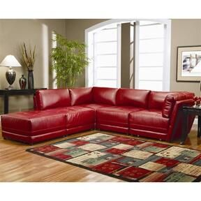 Teresa Harris On Twitter Red Sofa Living Room Red Couch Living Room Leather Couches Living Room