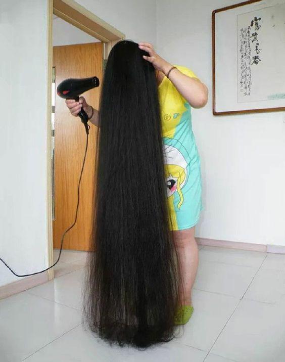 30+ Longueur coiffure xxl inspiration