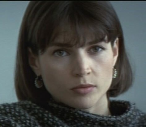JULIA ORMOND DIEULOIS