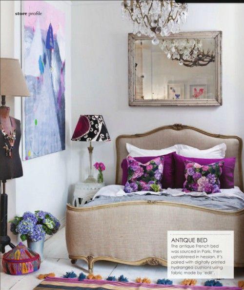 the divine feminine for the home boho chic bedroom bedroom rh pinterest com