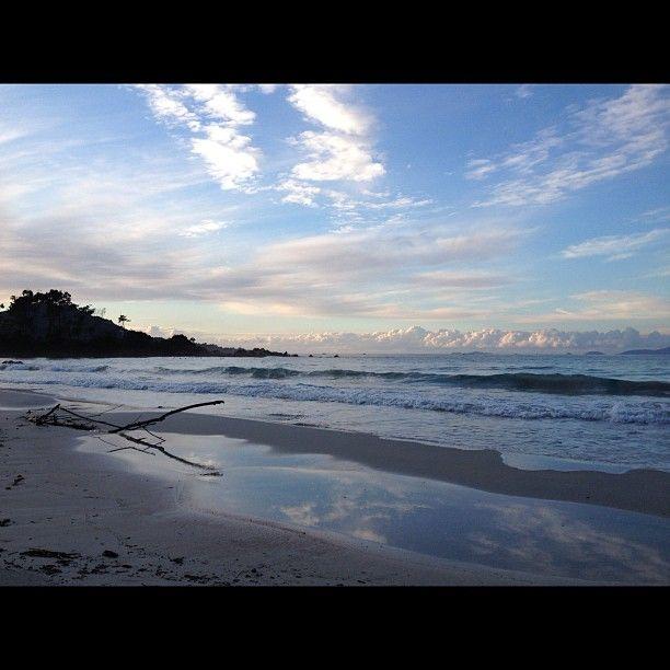 Sole e Mare (Corsica, France)