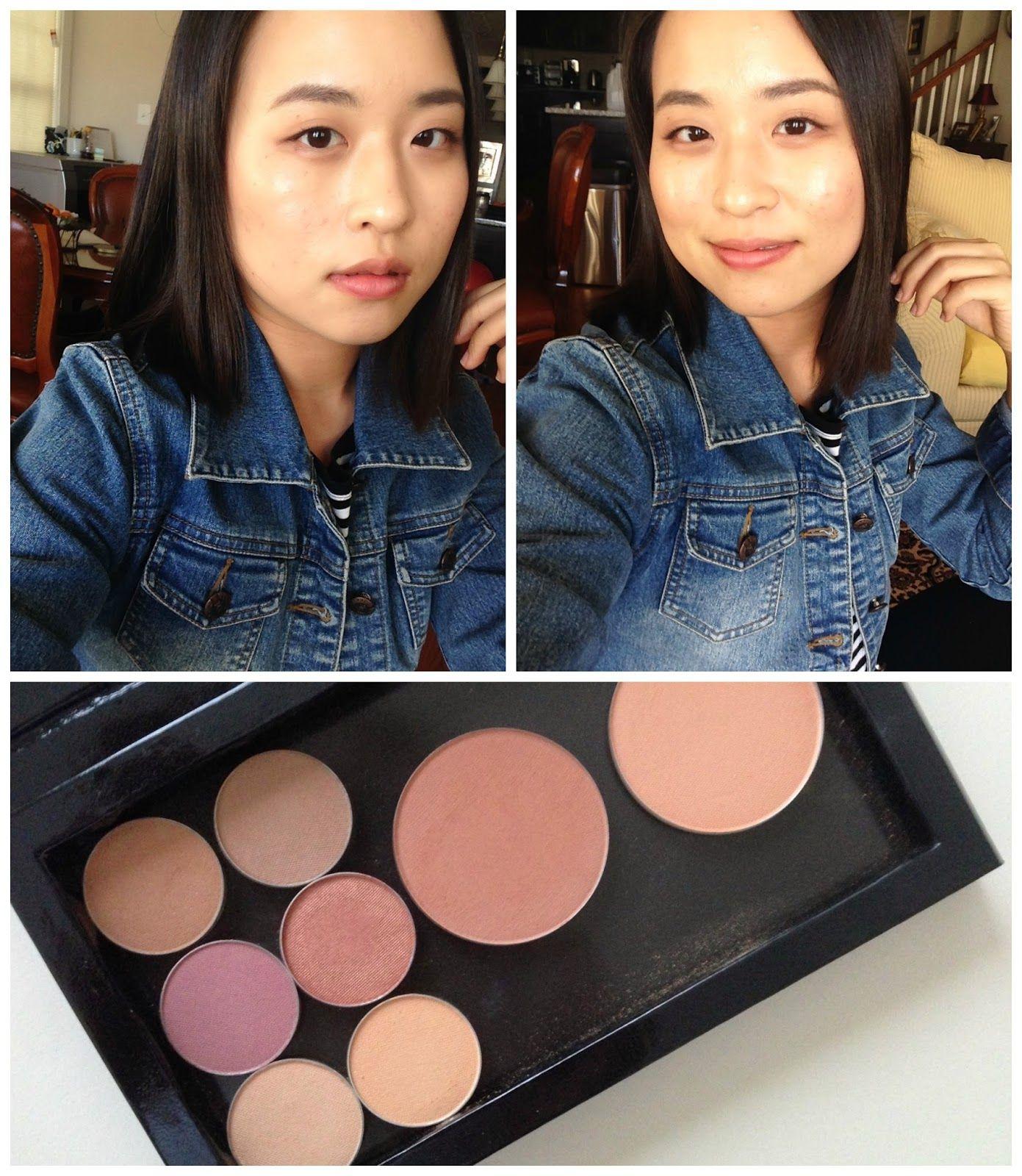 Makeupgeek CRAZE! Makeupgeek HAUL & REVIEW!! (Plus SUNDAY